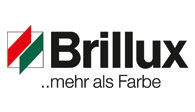 partner-brillux